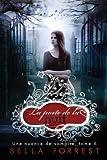 une nuance de vampire 6 la porte de la nuit volume 6 french edition