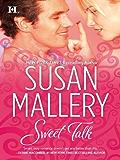 Sweet Talk (Bakery Sisters Book 2)