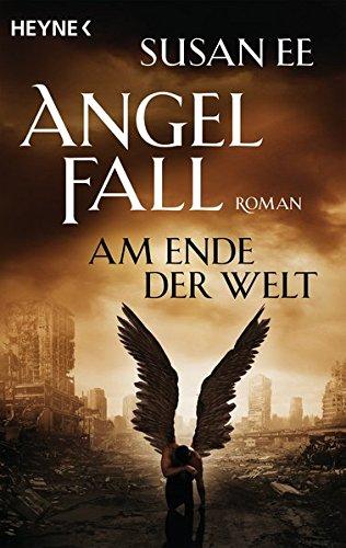 https://www.randomhouse.de/Taschenbuch/Angelfall-Am-Ende-der-Welt/Susan-Ee/Heyne/e529084.rhd