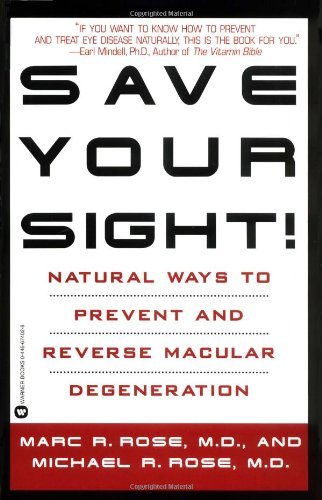 save-your-sight-natural-ways-to-prevent-and-reverse-macular-degeneration