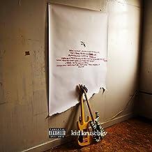 Kid Kruschev [Explicit]