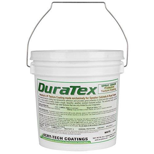 acry-tech-duratex-white-1-gallon-spray-grade-speaker-cabinet-coating