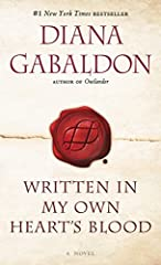 #1 NEW YORK TIMES BESTSELLER •NAMED ONE OF THE BEST BOOKS OF THE YEAR BY BOOKLISTIn her now classic novel Outlander, Diana Gabaldon told the story of Claire Randall, an English ex-combat nurse who walks through a stone circle in the Scottish...