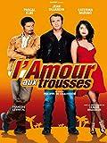 L'Amour aux trousses (English Subtitled)