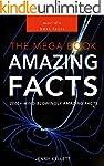 Amazing Facts: The MEGA Book of Amazi...