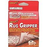 Amazon Com Multi Grip Deep Pile Carpet Protector Home