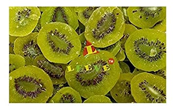 Leeve seco frutas secas Kiwi – 200 g