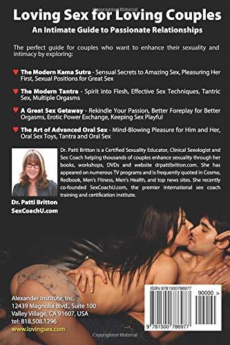 Sexseiten für Paare, Priyanka Chopra gefickt Bild