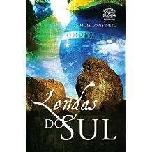 Lendas Do Sul - Joao Simoes Lopes Neto