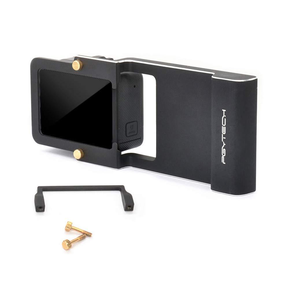 Amazon.com: MChoice❤️PGYTECH OSMO Action Camera for Gopro ...