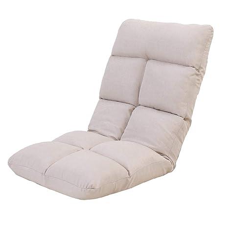 Sillones Plegables de sofá Cama reclinables Asientos ...