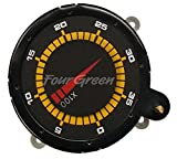 OEM Altimeter for Hyundai Galloper Factory OEM NEW [HR806810]