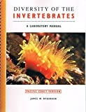 The Diversity of the Invertebrates 9780697151209