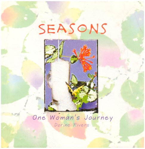 Download Seasons: One Woman's Journey pdf epub
