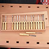 PFEIL ''Swiss Made'' Brienz Intermediate Set