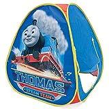 Thomas & Friends Camp N Play