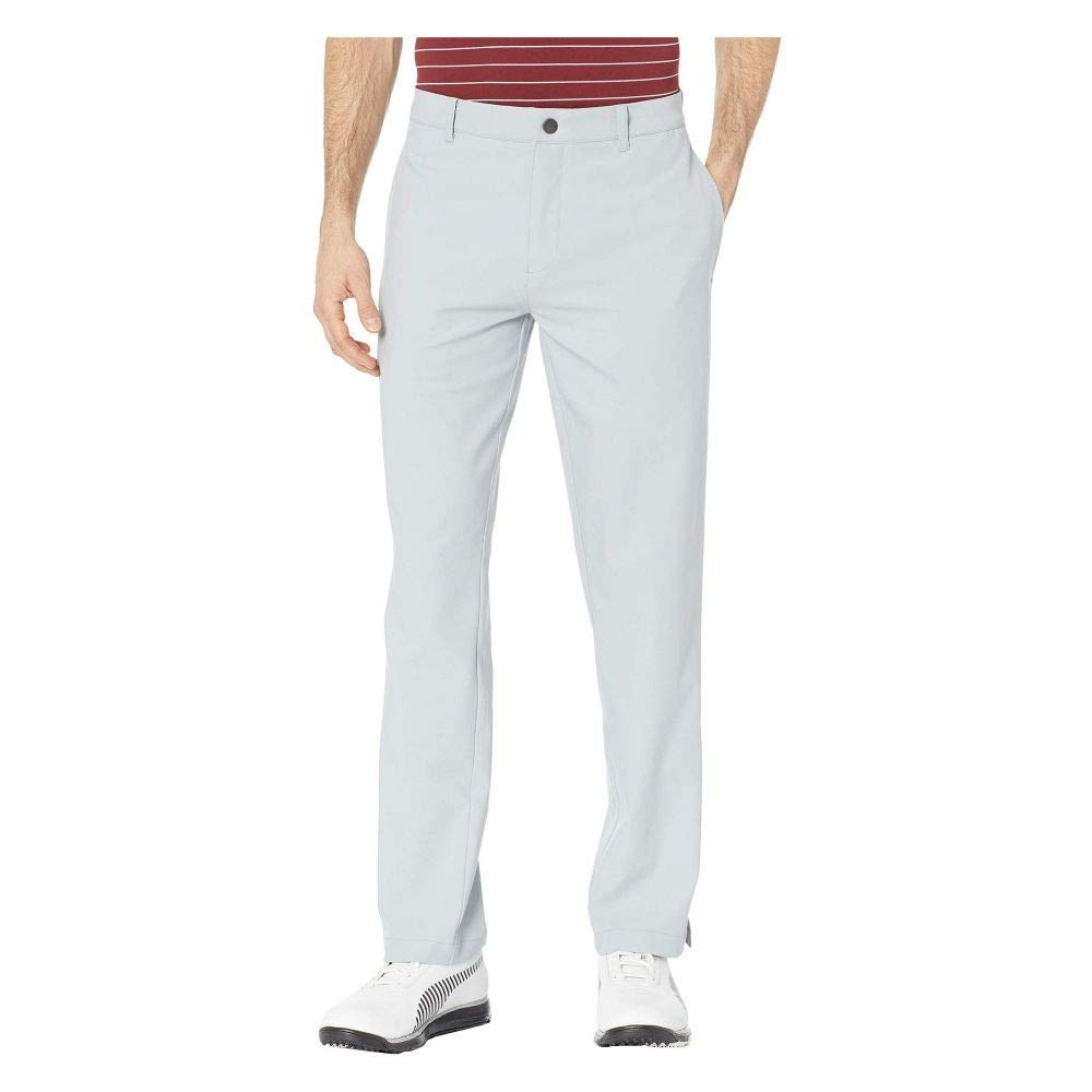 PUMA Golf (プーマ) メンズ ボトムスパンツ Jackpot Pants Quarry サイズ33X34 [並行輸入品]   B07NBCGSQZ