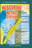 Math in Our Lives: Measuring - Metric System