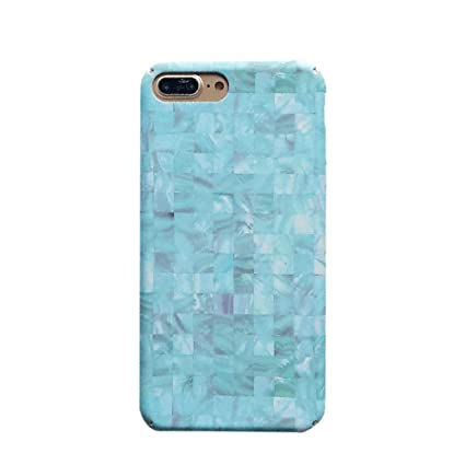 artistic iphone 7 case