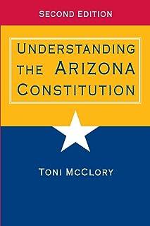 the arizona constitution study guide academic solutions inc rh amazon com Constitution Study Guide Quizlet Constitution Study Guide Quizlet