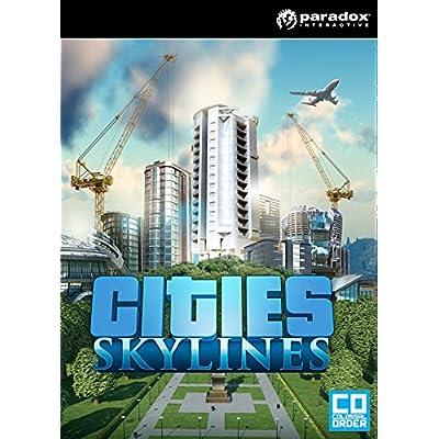 cities-skylines-online-game-code