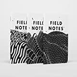 Field Notes XOXO 2015 Limited Edition Set