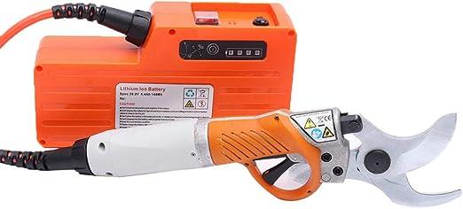 Tijeras el/éctricas multifuncionales tijeras tijeras autom/áticas herramienta de costura el/éctrica caja fuerte