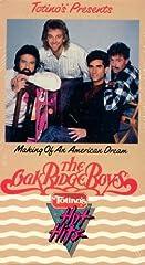 Tracks are: Elvira, Dream on, True heart, Beyond those years, Hear my heart beat, An American family.