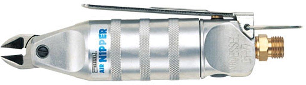 ベッセル エアーニッパー GT-N10