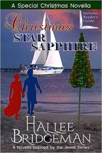 Mejortorrent Descargar Christmas Star Sapphire It Epub