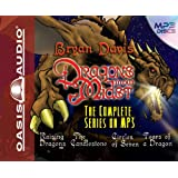 Dragons in Our Midst: The Complete Series