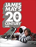 James May's 20th Century, James May, 0340950919