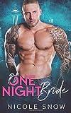 One Night Bride