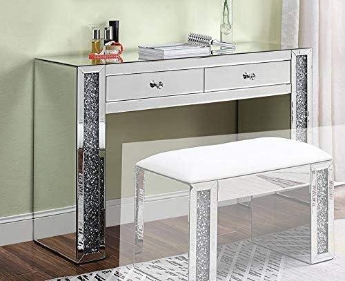 Acme Furniture Vanity Desk