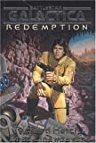 Redemption, Richard Hatch and Brad Linaweaver, 1596871199