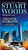 Smooth Operator (A Teddy Fay Novel Book 1)