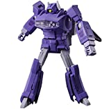 "Buy ""TRANSFORMERS MP29(Masterpiece) Defense adviser""Laser Wave"" Japan figure/"" on AMAZON"