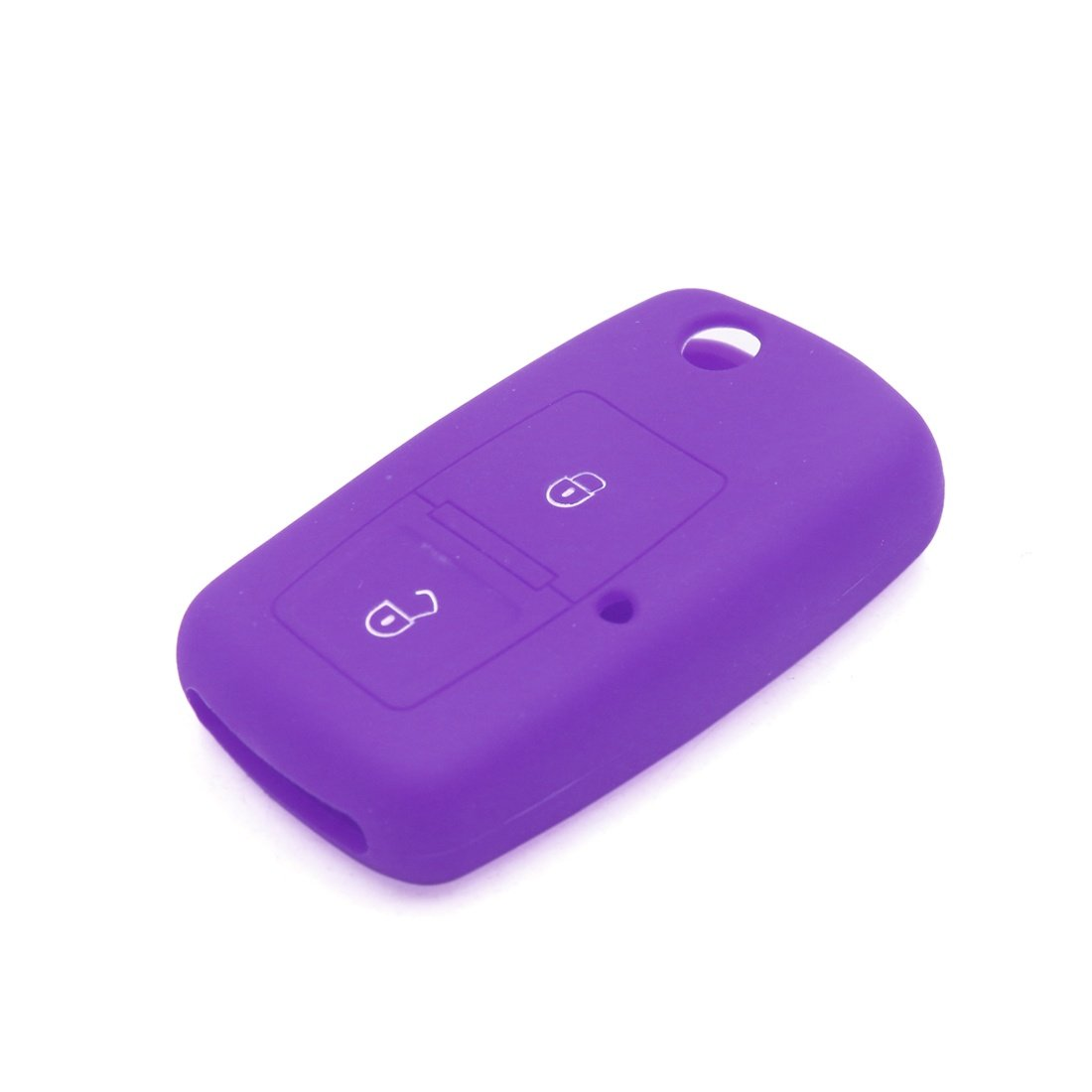 Uxcell a17071500ux0230 Remote Key Case
