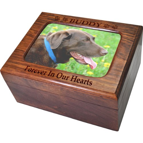 urns for animals - 3