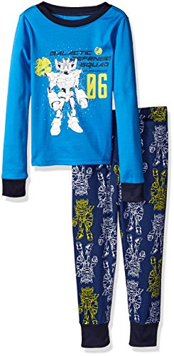 Childrens Place Boys Pants Pajama product image