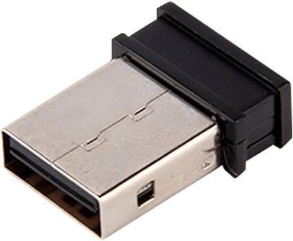 2.4Ghz Air Mouse retroiluminado Control Remoto inalámbrico Mini Teclado con Receptor USB, para Android TV Box, Smart TV, PC, IPTV, HTPC, Raspberry Pi, Xbox 360, PS3: Amazon.es: Electrónica