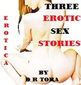 Spanish crave latina pornstar