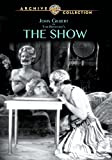 The Show (1927)