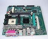 Genuine DELL YF936 Motherboard Main