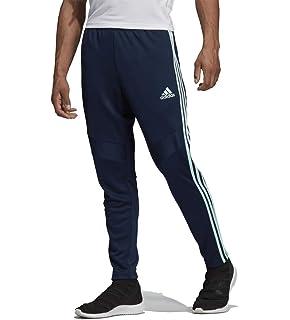 415cc7b0 Amazon.com: adidas Men's Tiro 15 Training Pants: ADIDAS: Clothing