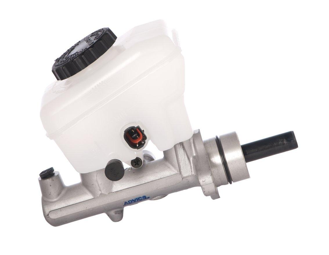 ADVICS BMT-167 Brake Master Cylinder