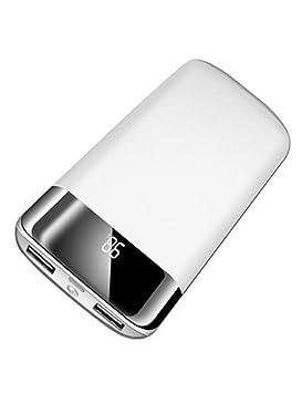 PDHP Cargador Portátil Externo del Teléfono Móvil De La ...