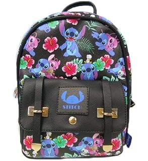 77b86d7dd23f Lilo and Stitch - Stitch and Angel 10