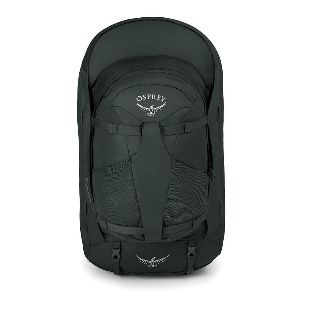 Osprey Packs Farpoint 70 Men s Travel Backpack