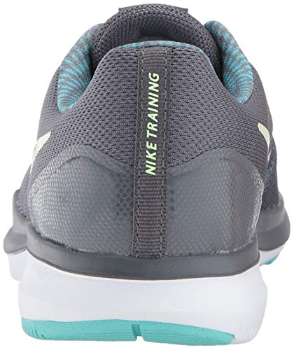season Chaussures Tr W Comp Nike Running In De 7 wESdzX
